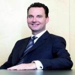 Grühsem_Stefan Leiter Volkswagen Konzernkommunikation und Mitglied Kompetenzgremium newfootballstar