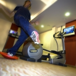 Individuelles_Fitness_Training