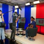 Interviewtraining_mit den Talenten