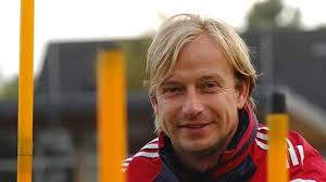 Thomas Klimmeck