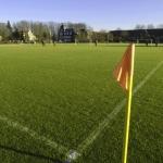 Traningsplätze sportlicher Stützpunkt Profisport Hotel Klosterpforte