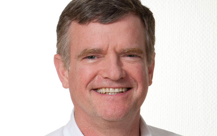 Dr. med. Pieter Beks