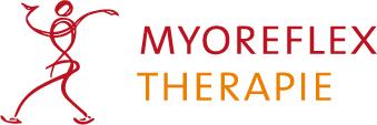 logo_myoreflex_final_4c_rgb