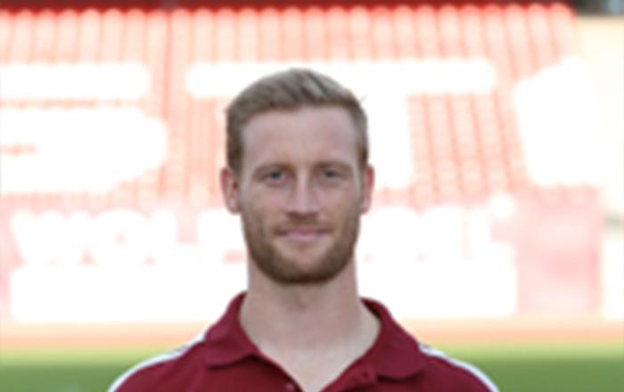 Jörg Stöckert
