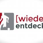 wiederentdeckt-logo